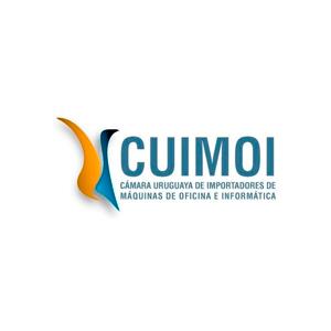 cuimoi