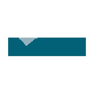 documax
