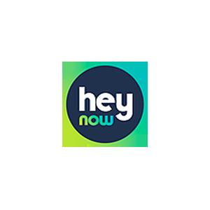 heynow