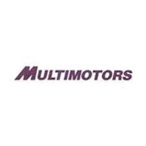multimotors
