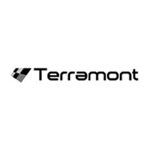 terremont